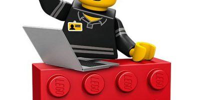 ĐỒ CHƠI LEGO LÀ GÌ? TÌM HIỂU VỀ ĐỒ CHƠI LẮP GHÉP LEGO